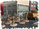 EWG_Euro_War_Games_Global_Conflict_Kickstarter_9