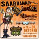 Event_Saarcon_2016