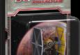 Fantasy Flight Games zeigen ein neues Schiff der Rebellen.