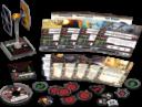 FFG_Sabine's_TIE_Fighter_Expansion_10