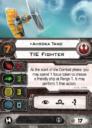 FFG_Sabine's_TIE_Fighter_Expansion_6