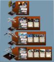 FFG_Sabine's_TIE_Fighter_Expansion_9