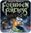 FFP_Flying_Frog_Productions_Shadows_of_Brimstone_Forbidden_Fortress_Teaser_1