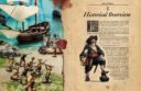 FG_Firelock_Games_Blood_and_Plunder_Regelbuch_Preview_2