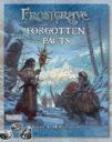 FG_Frostgrave_Forgotten_Pacts_Nickstarter_Miniaturicum_1