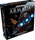 Fantasy Flight Games_Star Wars Armada The Corellian Conflict Preview 1