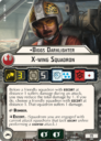 Fantasy Flight Games_Star Wars Armada The Corellian Conflict Preview 16