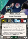 Fantasy Flight Games_Star Wars Armada The Corellian Conflict Preview 18