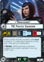 Fantasy Flight Games_Star Wars Armada The Corellian Conflict Preview 20