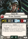 Fantasy Flight Games_Star Wars Armada The Corellian Conflict Preview 23