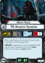 Fantasy Flight Games_Star Wars Armada The Corellian Conflict Preview 4
