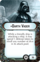 Fantasy Flight Games_Star Wars Armada The Corellian Conflict Preview 5