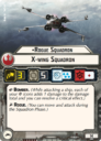 Fantasy Flight Games_Star Wars Armada The Corellian Conflict Preview 8