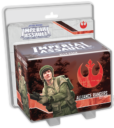 Fantasy Flight Games_Star Wars Imperial Assault Alliance Rangers Ally Pack 1