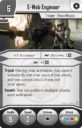 Fantasy Flight Games_Star Wars Imperial Assault Alliance Rangers Ally Pack 10