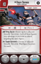 Fantasy Flight Games_Star Wars Imperial Assault Alliance Rangers Ally Pack 11