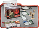 Fantasy Flight Games_Star Wars Imperial Assault Alliance Rangers Ally Pack 2