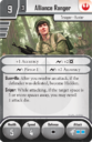 Fantasy Flight Games_Star Wars Imperial Assault Alliance Rangers Ally Pack 3
