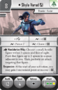 Fantasy Flight Games_Star Wars Imperial Assault Designer Diary 15