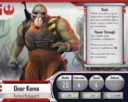 Fantasy Flight Games_Star Wars Imperial Assault Designer Diary 4