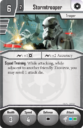 Fantasy Flight Games_Star Wars Imperial Assault Designer Diary 8