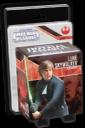 Fantasy Flight Games_Star Wars Imperial Assault Luke Skywalker Jedi Knight Expansion Pack 1