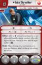 Fantasy Flight Games_Star Wars Imperial Assault Luke Skywalker Jedi Knight Expansion Pack 3