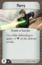 Fantasy Flight Games_Star Wars Imperial Assault Luke Skywalker Jedi Knight Expansion Pack 6