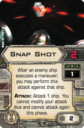 Fantasy Flight Games_Star Wars X-Wing New Order  Upsilon-class Shuttle Expansion Pack 11