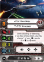 Fantasy Flight Games_Star Wars X-Wing New Order  Upsilon-class Shuttle Expansion Pack 18