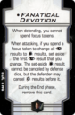 Fantasy Flight Games_Star Wars X-Wing New Order  Upsilon-class Shuttle Expansion Pack 3