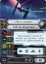 Fantasy Flight Games_Star Wars X-Wing New Order  Upsilon-class Shuttle Expansion Pack 41