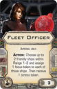 Fantasy Flight Games_Star Wars X-Wing New Order  Upsilon-class Shuttle Expansion Pack 7