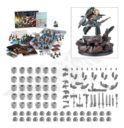 Forge World_The Horus Heresy THE GREAT WOLF'S HOST 1