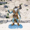 GF9_Gale_Force_9_Ice_Giant_2