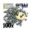 GSW_Green_Stuff_World_Totenschädel_1