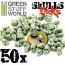 GSW_Green_Stuff_World_Totenschädel_3