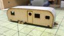 GameCraft_Miniatures_Neuer_Wohnwagen_01