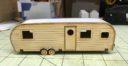 GameCraft_Miniatures_Neuer_Wohnwagen_02
