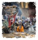 Games Workshop_Warhammer 40.000 Genestealer Cult Acolyte Iconward 3