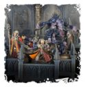 Games Workshop_Warhammer 40.000 Genestealter Cult Broodcoven 5