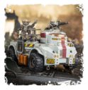 Games Workshop_Warhammer 40.000 Genestealter Cult Goliath Truck 5