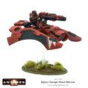 Gates_of_Antares_Algoryn_Avenger_Attack_Skimmer_01