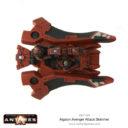 Gates_of_Antares_Algoryn_Avenger_Attack_Skimmer_02