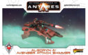 Gates_of_Antares_Algoryn_Avenger_Attack_Skimmer_04