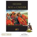 Hail_Caesar_Age_of_Caesar_01