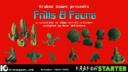 KG_Krakon_Games_Sci_Fi_Frills_and_Fauna_Miniatures_Kickstarter_1