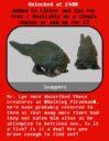 KG_Krakon_Games_Sci_Fi_Frills_and_Fauna_Miniatures_Kickstarter_13