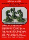 KG_Krakon_Games_Sci_Fi_Frills_and_Fauna_Miniatures_Kickstarter_14