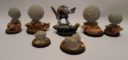 KG_Krakon_Games_Sci_Fi_Frills_and_Fauna_Miniatures_Kickstarter_2